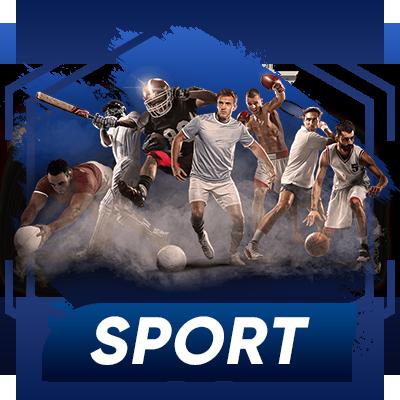 เกี่ยวกับกีฬาออนไลน์บนเว็บ SBOBET