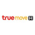 ทางเข้าเดิมพันสำหรับอินเตอร์เน็ตเครือข่าย truemoveH