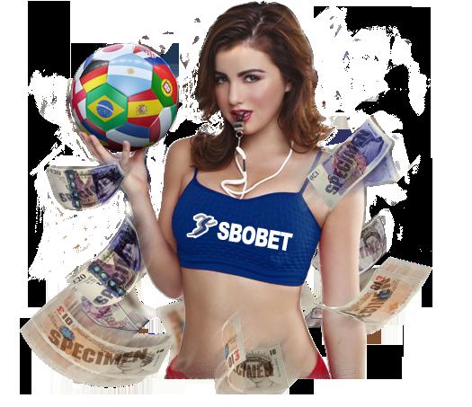เว็บพนันออนไลน์ SBOBET