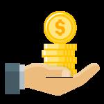 วิธีการฝาก-ถอนเงิน บนเว็บ SBOBET